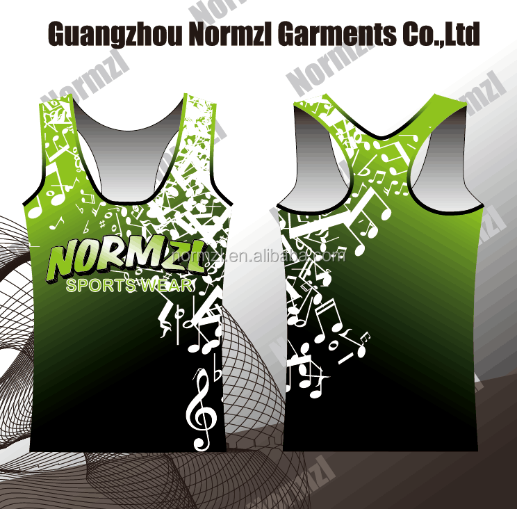 sublimated dancewear (2).png
