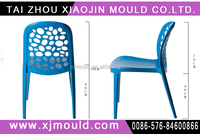 plastic chair mould china factory,household plastic chair mould china maker
