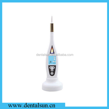 G1SS Dental Carie Diagno/Dental Caries Detected Light