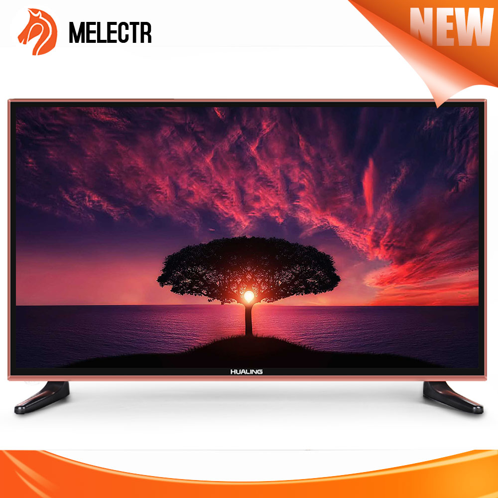 "Professional 32-inch led tv lcd super general 32"" manufacturer"