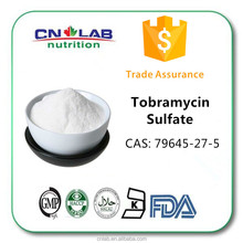 Manufacture supply Tobramycin Sulphate CAS 79645-27-5