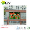 ali expres china pixel pitch 10mm led module light led screen module P10