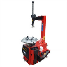 used truck tyre changer for sale cheap manual tire changer heavy duty type changer