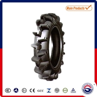 Popular Cheapest farm tire 9.5-20 for tractors