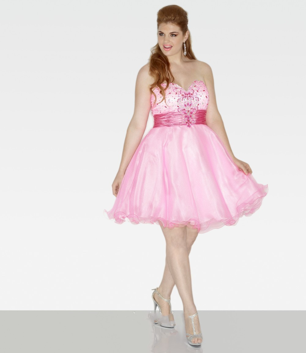 Cheap Pink Designer Gowns, find Pink Designer Gowns deals on line at ...