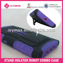 mobilephone case for nokia n920