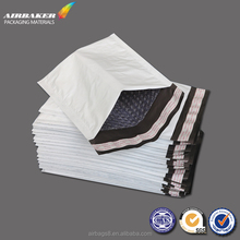Cheaper Poly Mailer Customized And air bubble mailer bags envelopes