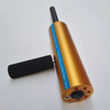 /product-detail/long-range-metal-detector-aks-diamond-detector-60505052961.html