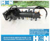 HCN brand new 0207 series Loader Chain Trencher Ditcher