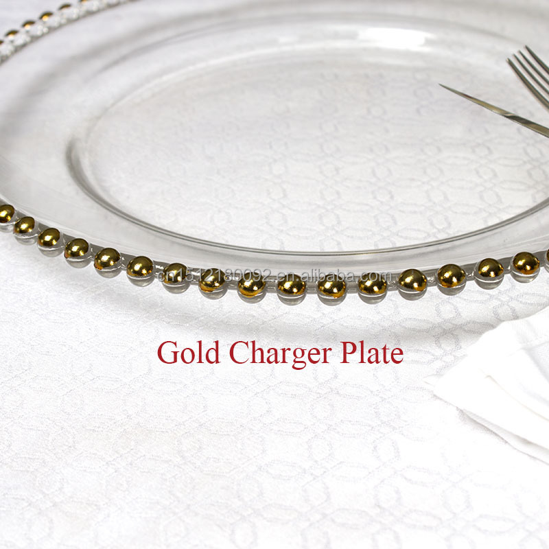 gold charger plates wholesale dinner plate buy dinner plate gold