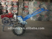 agri farm machinery for walking tractor