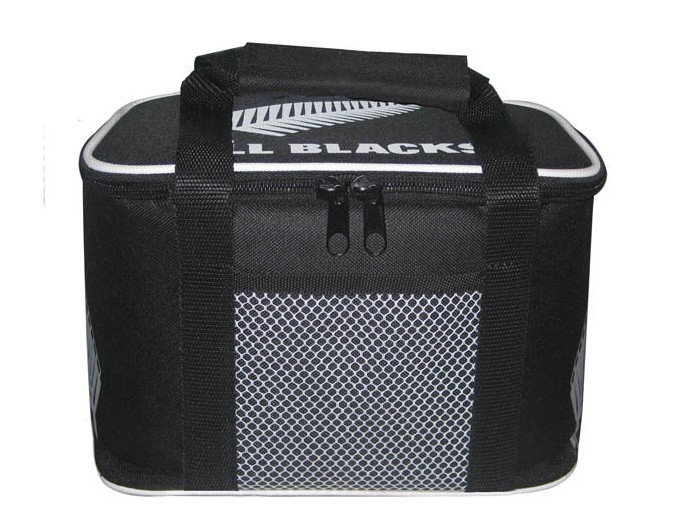 China manufacturer insulated cooler bag, wholesale insulated cooler bags