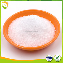 Xylitol powder 87-99-0 for beverage and food