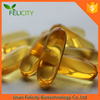 Omega-3 Fish Oil Concentrated
