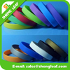 wholesales cheap custom silicon bracelet dark color silicone bracelet