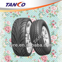Hot selling chinese brand car cheap 24 inch tires