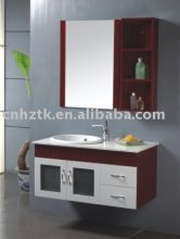 pvc bathroom cabinet