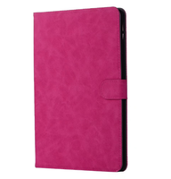 Hot Selling Tablet Case, Leather Flip Case For Ipad , Tablet Cover