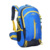 Hot products cheap waterproof hiking backpack bag