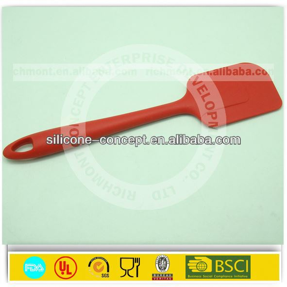 new style best seller silicone kitchen item