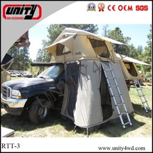 auto parts dubai china 4x4 accessories waterproof car tent /truck roof tent for jimny accessories