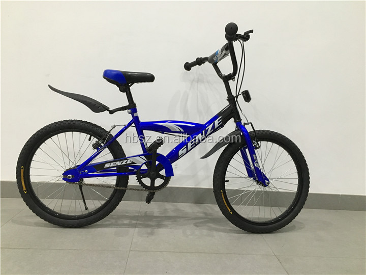 "20"" inch bmx bike kids bicycle /20 inch freestyle bmx bike wholesale bmx bike"