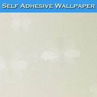 5006 Removable Permanent Self Adhesive 3D wallpaper Wall Sticker