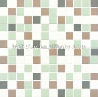 Chinese porcelain wall tiles 5mm thickness