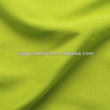 Nylon/Spandex & polyester/spandex fabric lycra for Swimwear