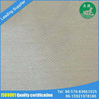 Wholesale White Alkaline Liquid Filter Cloth, Polypropylene Filter Cloth