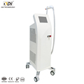 Bestseller 10HZ fast tattoo removal soft laser beauty machine