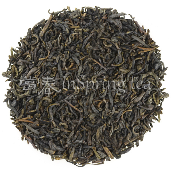 Chunmee Green Tea 41022 high cost performance for West Africa market