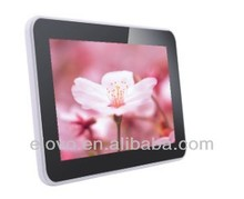 7 inch cheap tablet pc sale 1080p full hd tablet pc with good quality