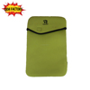 11inch Neoprene Laptop Cover Notebook Sleeve