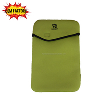 11inch neoprene laptop cover notebook sleeve factory
