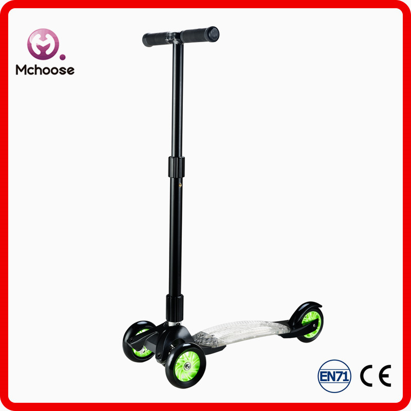 Fashion mobility mini micro scooter Batteries