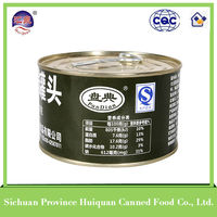 Chinese products wholesale healthy balanced diet
