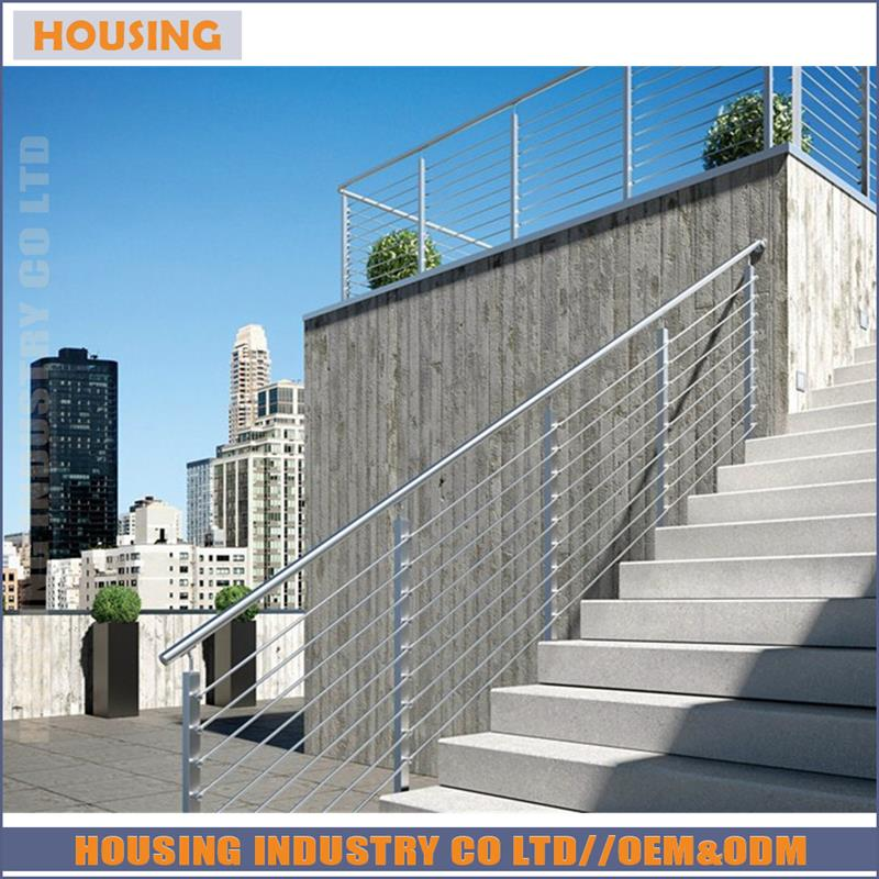 quality buy deck stair railing modern deck stair railing deck stair