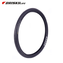 Wholesale Kenda bicycle tires 20x2.125 K130 16-20inch inner tube tires