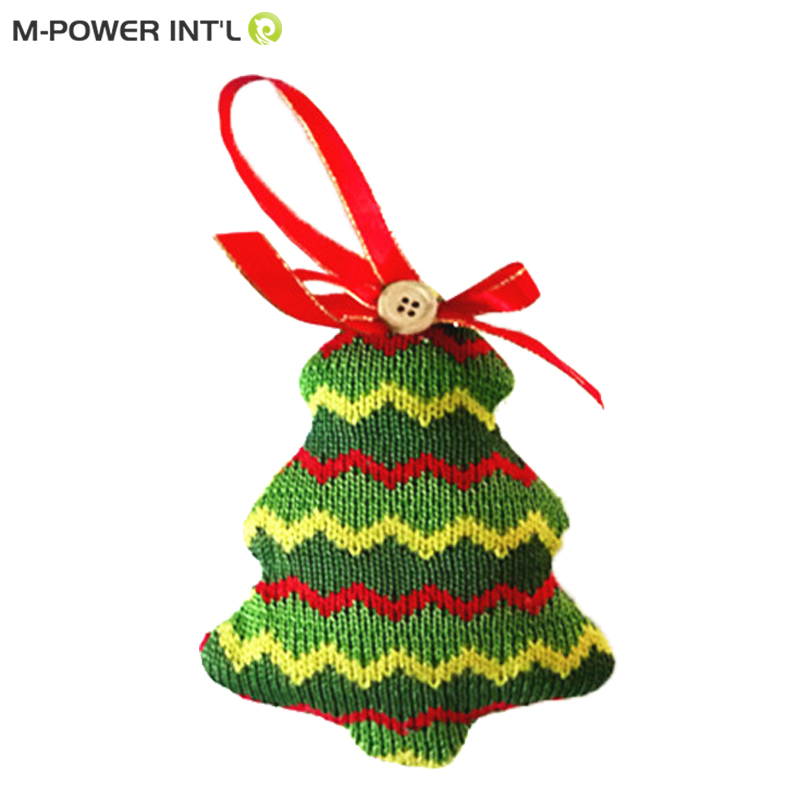 Wholesale hot sell christmas gift - Online Buy Best hot sell ...