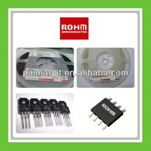 IC CHIP BU4094BC ROHM New and Original Integrated Circuit