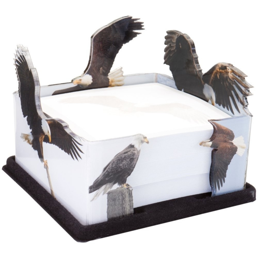 Fashion Acrylic pet bed pet Lounge Studios