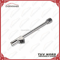 China Car Valve Tools/Tire Chuck