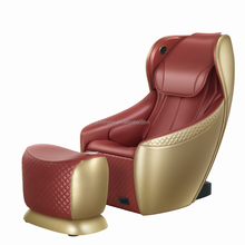 commercial pedicure foot spa massage chair