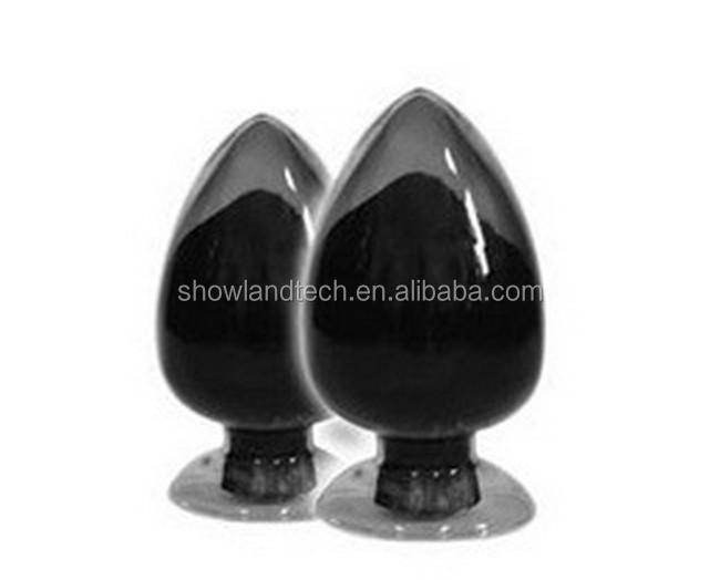 High quality molybdenum disulfide