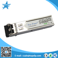 15454E-SFP-LC-SX 1Gbase-sx 850nm SFP compatible with Cisco fiber modules
