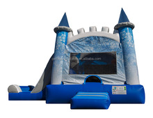 Hot sale inflatable jumper, kids jumpers for sale, bouncy casle prices inflatable