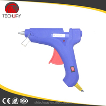 (Techway)very competitive and professional ptc heating element glue gun