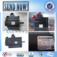 Mitsubishi servo MR-J2CN1 new & original