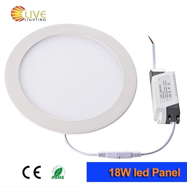 hot round led ceiling <strong>downlight</strong>